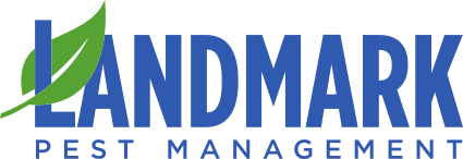 Landmark Pest Management